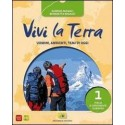 VIVI LA TERRA 2 +CARTE MUTE