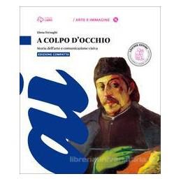 A COLPO D`OCCHIO   EDIZIONE COMPATTA A COLPO D`OCCHIO   EDIZIONE COMPATTA + LABO
