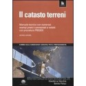 CATASTO TERRENI (IL)