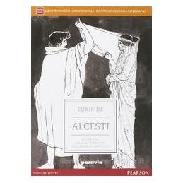 ALCESTI VOL+ITE+DIDASTORE