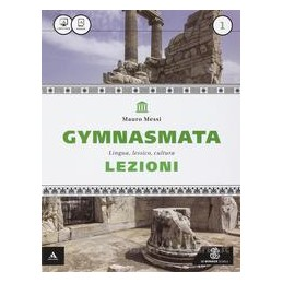 GYMNASMATA LEZIONI 1 + EUREKA Vol. 1
