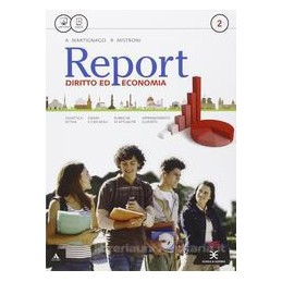 REPORT VOLUME 2 Vol. 2