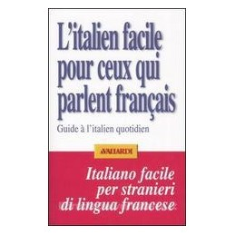 ITALIANO FACILE. IN FRANCESE