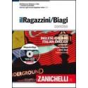 RAGAZZINI BIAGI CONCISE 6 ED.BROSS.+DVD
