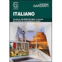 GRANDE DIZIONARIO DI ITALIANO +CD ROM