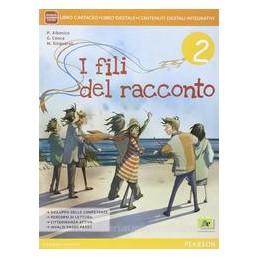 FILI DEL RACCONTO 2 +LETT.+DIDA+ITE