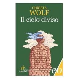 CIELO DIVISO (IL)