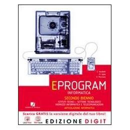 EPROGRAM EDIZ.ROSSA