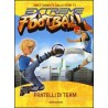 EXTREME FOOTBALL FRATELLI DI TEAM