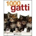 1000 GATTI