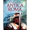 ANTICA ROMA (NUOVA EDIZIONE)