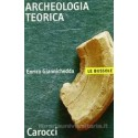 ARCHEOLOGIA TEORICA