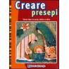 CREARE PRESEPI
