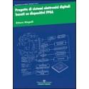 PROGETTO DI SISTEMI ELETTRONICI DIGITALI BASATI SUI DISPOSITIVI FPGA