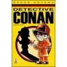 DETECTIVE CONAN N.1