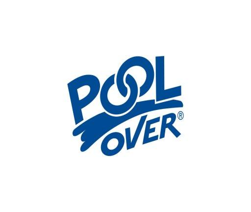 Pool Over