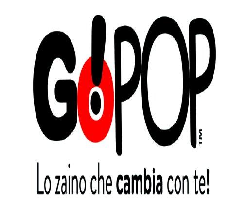 GoPop