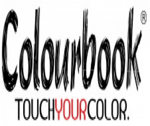 Colourbook
