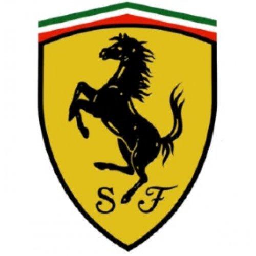 Penne Ferrari