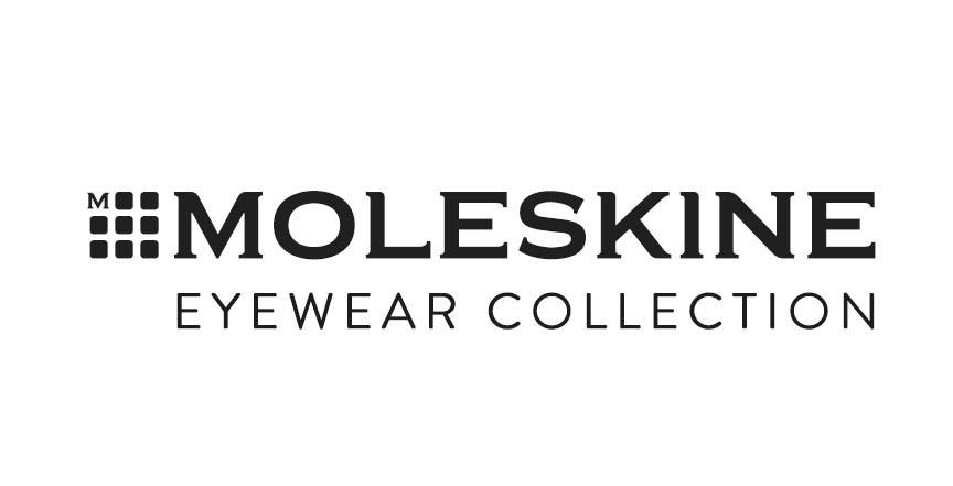 ACCESSORI MOLESKIN