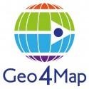 Geo4Map