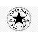 Converse All Stars