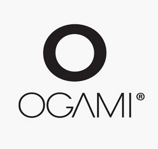 Ogami